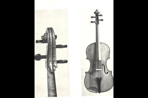 Mystery_Instrument_Jan24_Web